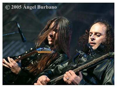 http://www.rockthunder.net/descargas/magoconci/angelmago1.jpg
