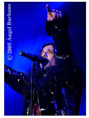 http://www.rockthunder.net/descargas/magoconci/angelmago2.jpg