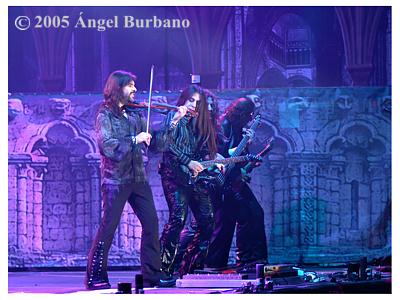 http://www.rockthunder.net/descargas/magoconci/angelmago3.jpg