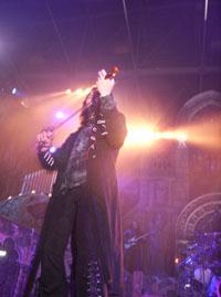 http://www.rockthunder.net/descargas/magoconci/mago1.jpg