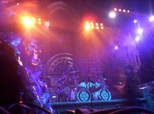 http://www.rockthunder.net/descargas/magoconci/mago11.jpg