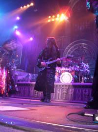 http://www.rockthunder.net/descargas/magoconci/mago3.jpg