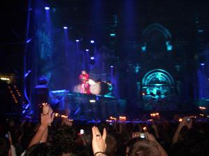 http://www.rockthunder.net/descargas/magoconci/mago6.jpg