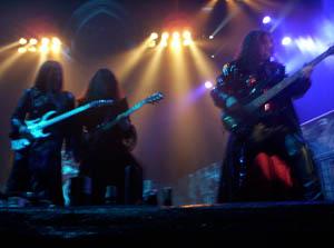 http://www.rockthunder.net/descargas/magoconci/mago8.jpg
