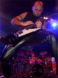 http://www.rockthunder.net/descargas/magoconci/savia1.jpg