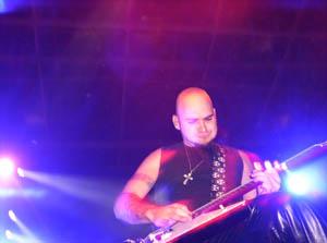 http://www.rockthunder.net/descargas/magoconci/savia2.jpg